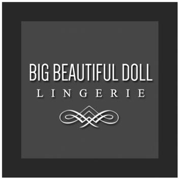 bigbeautifuldoll-logo-512x512