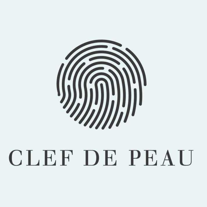 clef-de-peau-logo-bk_white