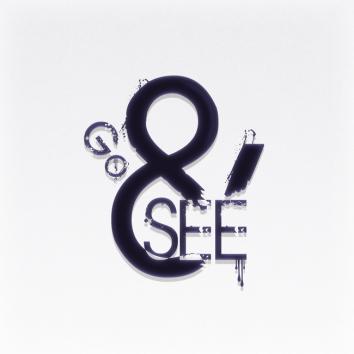 gosee-logo-kristyna-wikifoo1
