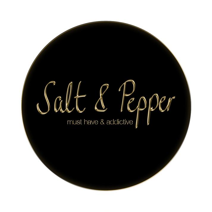 sp-logo-2017-jpeg