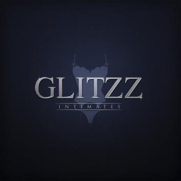 sponsor-logo-glitzz